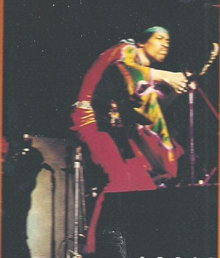 Stages - Atlanta 70 (1991) 62c6258590d8561dbd526ba45c14775e