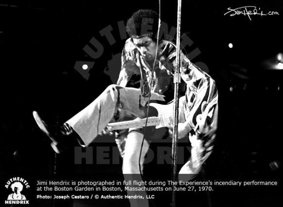 Boston (Boston Garden) : 27 juin 1970 Cb2b6da8a96f3905cecc052111971986