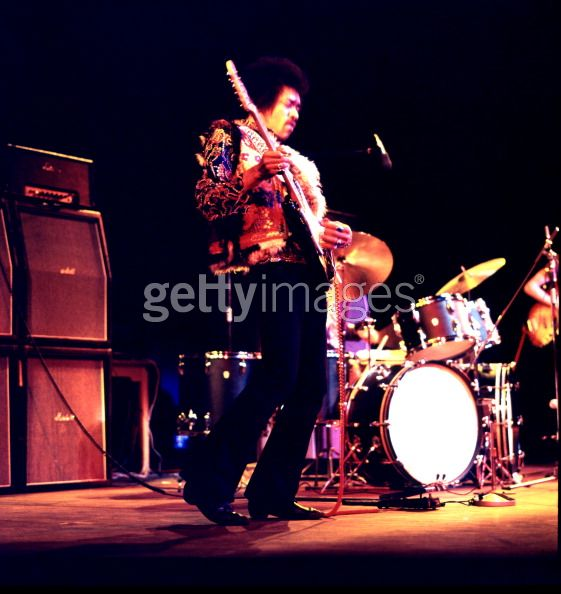 Copenhague (Falkoner Centret) : 10 janvier 1969 [Premier concert] Ef117f98992ecbc47ca7cbc2ec1240a0
