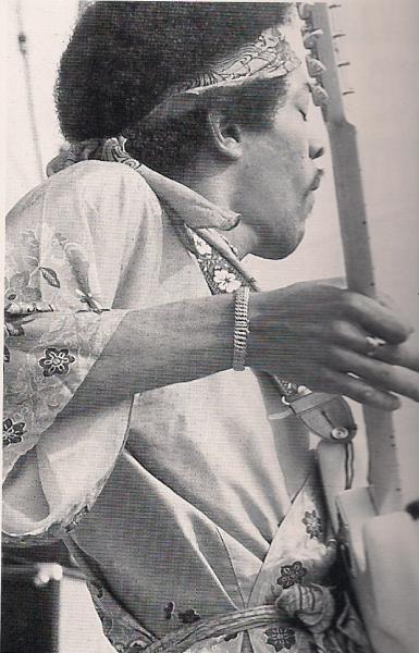 Devonshire Downs (Newport '69) : 22 juin 1969  6f35de55cfba808cec87177d3f0a89ab