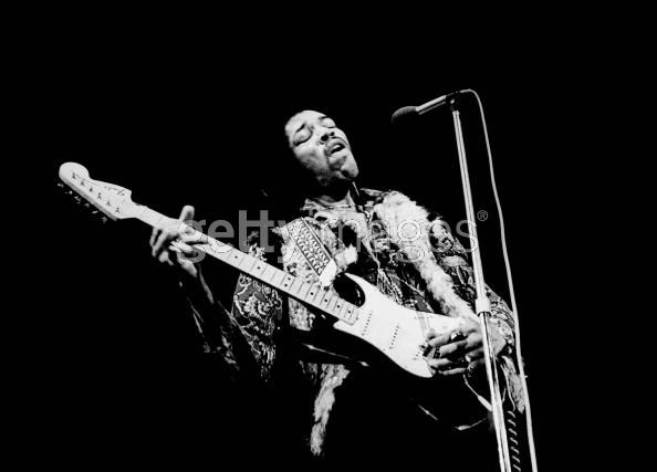 Copenhague (Falkoner Centret) : 10 janvier 1969 [Premier concert] 84e9d2741129e380d0d0f2b8cef228be