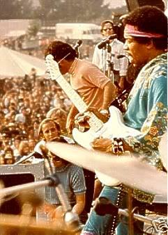 Devonshire Downs (Newport '69) : 22 juin 1969  Cdfd344f6f5a211e2e089a07107ec6cb