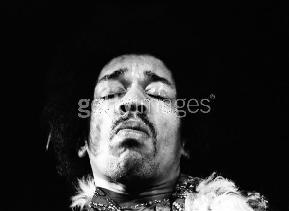 Copenhague (Falkoner Centret) : 10 janvier 1969 [Premier concert] 95d381f7fbad626caefe0daa5d62aefb