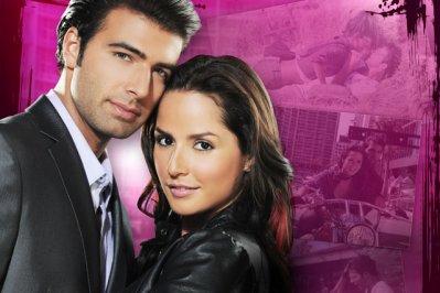 სიყვარულით მოჯადოებული/Sortilegio del amor 237e6e1cd868310486b53d0670c49b05