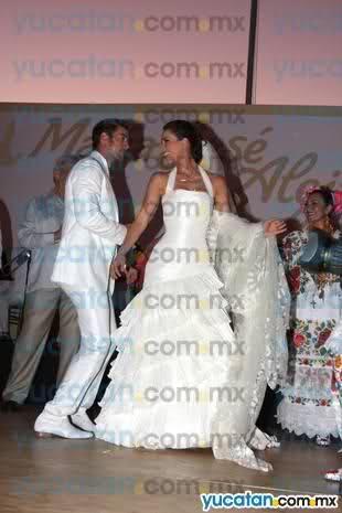 სიყვარულით მოჯადოებული/Sortilegio del amor E23ff6aec3aa0838f493ac0fdb07b2b7