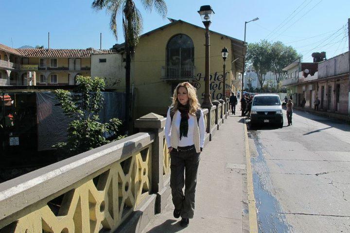 Эдит Гонсалеc/Edith Gonzalez - Страница 11 2e0b8e39dd89d3bfcaf97c113655d782