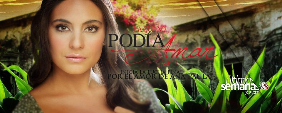 La Que No Podia Amar - მარტოსული [ფოტოები] Ad52292fd10494910cd1b7796063d5d3