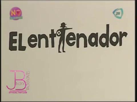 ''El Entrenador  '' _  ''მწვრთნელი [2012] 3f4c16083682b1ec85fad5d3ca19f0d5
