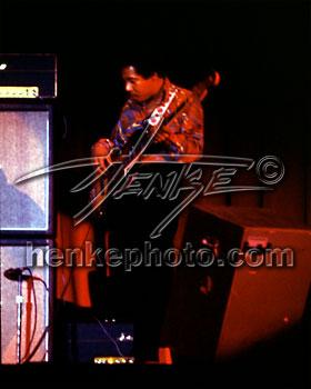 Madison (Dane County Memorial Coliseum) : 2 mai 1970   3847aa16ec940eeafbc51ef010e4602a