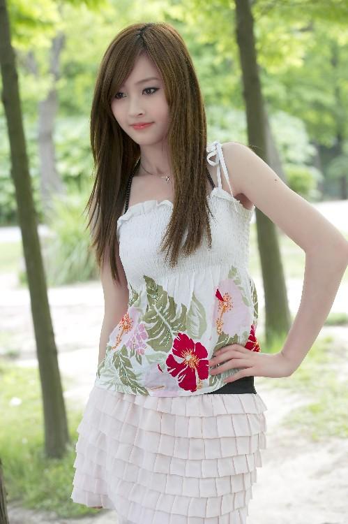 Vẽ đẹp trong sáng của con gái Việt Nam 26eed0cd4459c06f0409be378af37e46