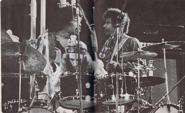 Blue Wild Angel: Jimi Hendrix Live At The Isle Of Wight (2002) - Page 2 29f980b3bd7726de8ff2aa5acf3fc077