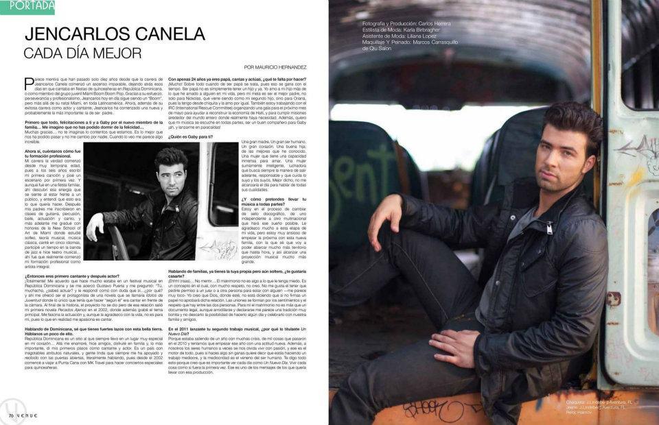 ჯენკარლოს კანელა–ფოტოები - Page 2 234a5d0ac472aa0df0d6f91f0e80aa5f