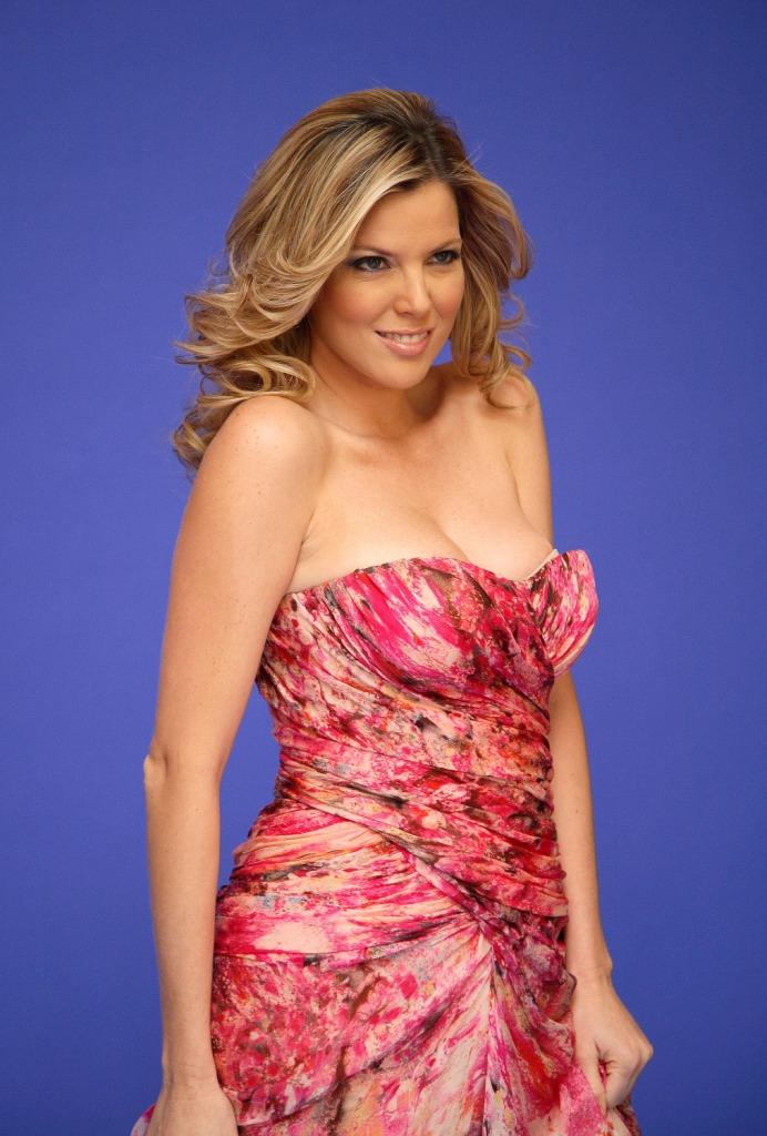 Maritza Rodriguez/მარიცა როდრიგესი - Page 5 3601f9255474d7012eda0cf436a66843