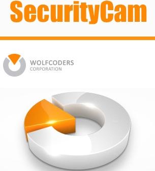 برنامج حماية الكام من الاستخدام الخارجي الغير مصرح له SecurityCam 1.5.0.0 Ebb24a3b174e5ae61d194d4cdacd63fa