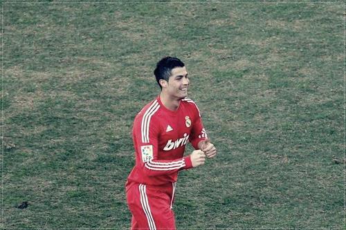 Cristiano Ronaldo 0d0eceaa6f50d6ce55b5ec470cc1b76f