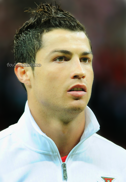 Cristiano Ronaldo 87b89eccf1ad008c8f0e2e77ceb2c6bf