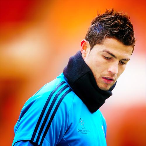Cristiano Ronaldo 656ebda99ca7399c420a81906b5da7d5