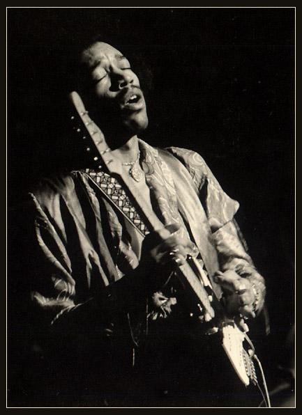 Francfort (Jarhunderthalle) : 17 janvier 1969 [Second concert] 712c8e4712fbbe72ffdb68c18d6fd3a7