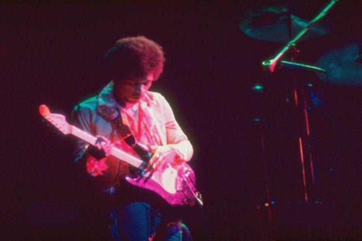 New York (Fillmore East) : 31 décembre 1969 [Second concert]  63bc003927cf61b1b490c9bb392fae27