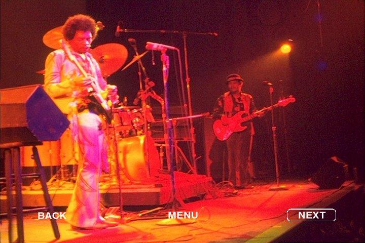 New York (Fillmore East) : 31 décembre 1969 [Second concert]  313518565b99f36e5f0566fc7c4a934d