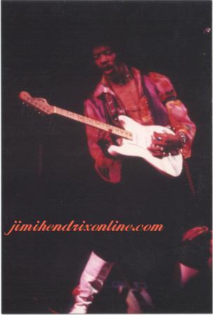 Londres (Royal Albert Hall) : 24 février 1969 - Page 2 95b9e487e387a4d3db92c9c36a60296f