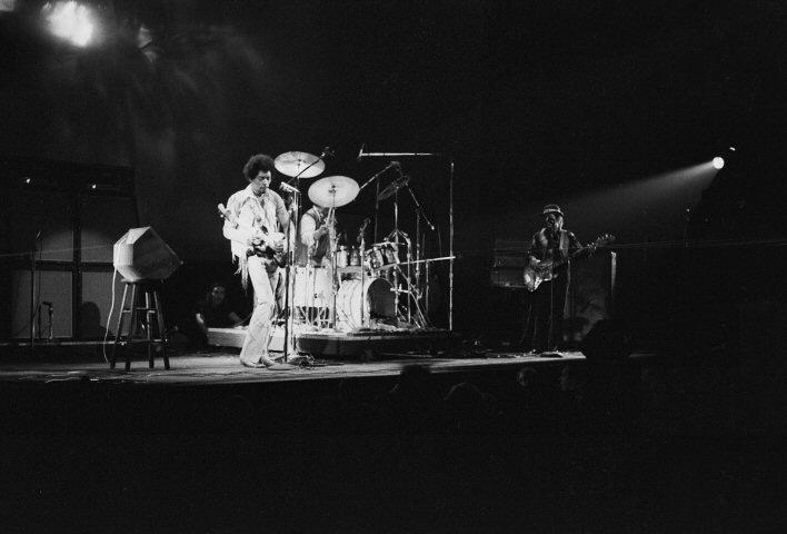 New York (Fillmore East) : 31 décembre 1969 [Second concert]  B6fef53af1ed7775cee1d27ac4f7b2a6