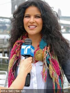 Una Maid en Manhattan / იღბლიანი მოახლე [Telemundo 2011-2012] - Page 2 76fed5f9506543cb6e2de14ffb705401