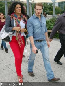 Una Maid en Manhattan / იღბლიანი მოახლე [Telemundo 2011-2012] - Page 2 E012f6757664e8180215a36602123ecf