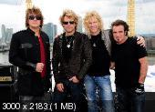 Bon Jovi (Бон Джови)  69e5159bc3943e17b34dda84b9b0dada