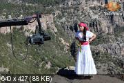 Un refugio para el amor [Televisa 2012] / თავშესაფარი სიყვარულისთვის F70f1e9959eb3a13f31b5874537e287b