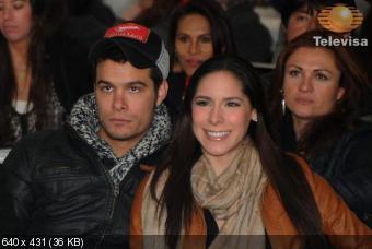 Un refugio para el amor [Televisa 2012] / თავშესაფარი სიყვარულისთვის 00cc6e1fd24c0a5a640f07bcb62ae59c