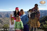 Un refugio para el amor [Televisa 2012] / თავშესაფარი სიყვარულისთვის 4710036e75efaad6bd6e8329025ca1be