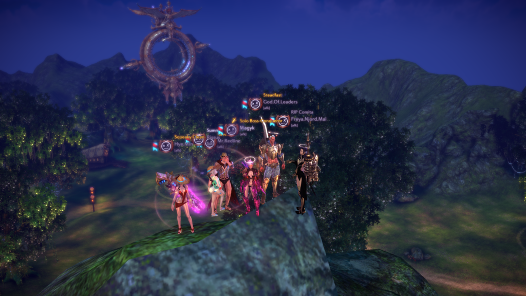 Today's hide and seek was a fun one! TERA_ScreenShot_20150627_183126_zpsyf8lmgwd