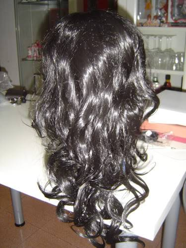 wigs clearance(PRICE SLASHED,GRAB IT NOW)~~ updated on 3rd jan 2010 BlackWig01