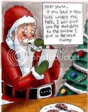 Merry Christmas  Eed1f6a0