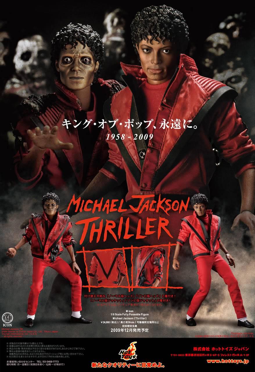 MICHAEL JACKSON - THRILLER (MIS09) Michaeljackson_thriller-big-1