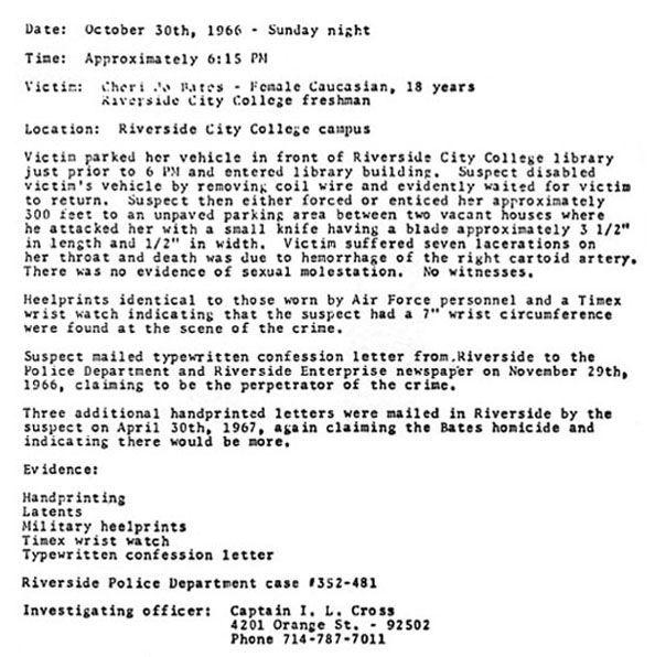 Dept. of Justice report 001_zpsuv1h9fa9