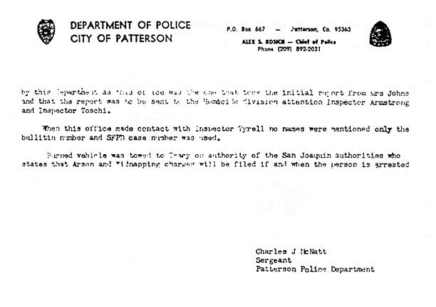 Patterson PD official police report 002_zpshn8flrxz