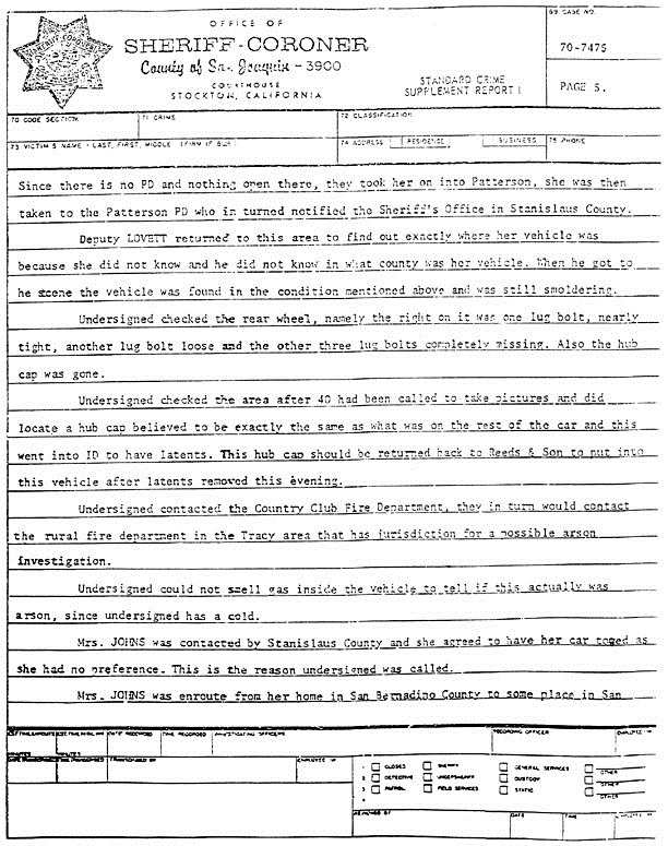Patterson PD official police report 008_zpslvihbgfl