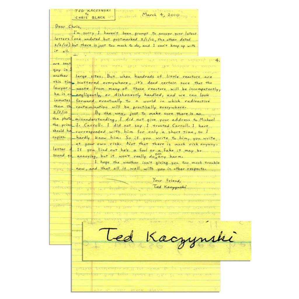 Handwriting 11501309_1_zps7fdfa1e5