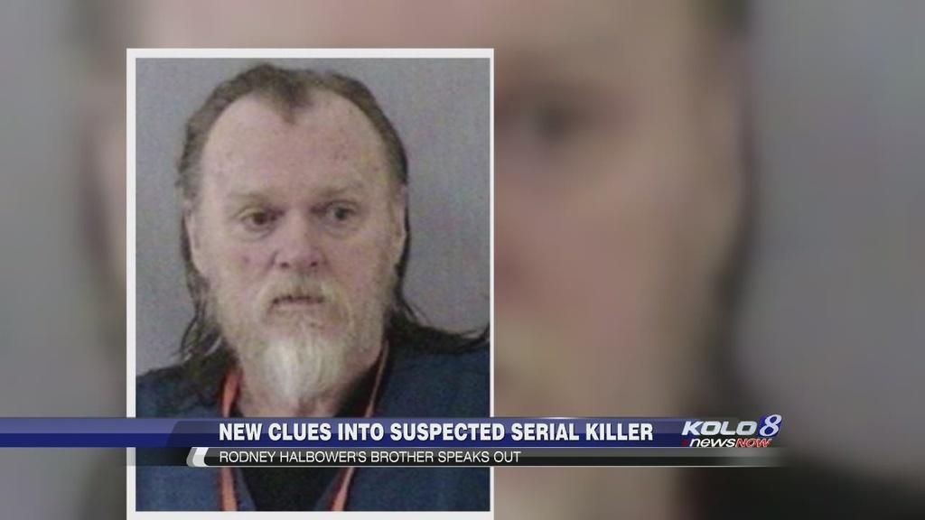 Rodney Halbower - Gypsy Hill Murders 15442791_zpsnjz9fd4f