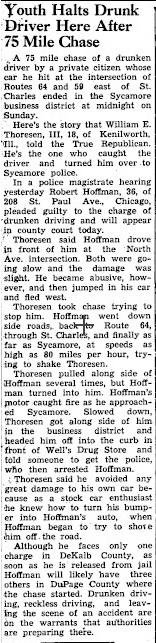 Thoresen newspaper articles 1957_zpsfy6iynv0