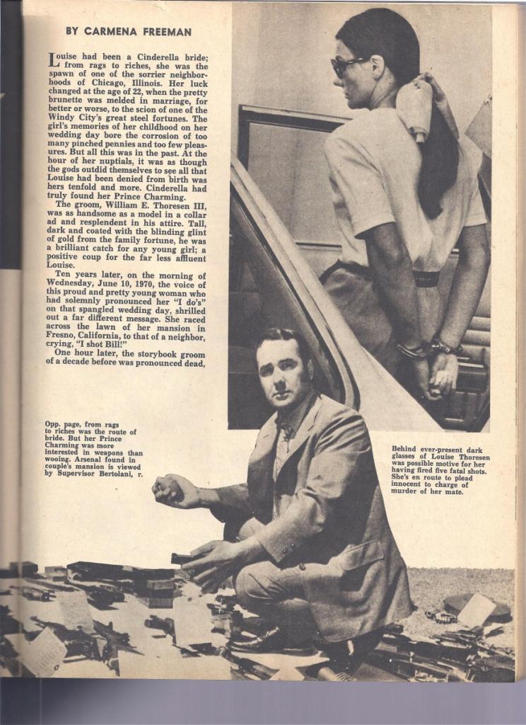 Magazine story on Bill & Louise 1b203f9fc00947733724a54ec2418c8d_zps28f072b9