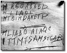 The Taman Shud Case 20304_zpspgq9ioze