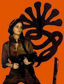 Patty Hearst and the SLA 220px-Patty_Hearst_zpsn37bs8wo