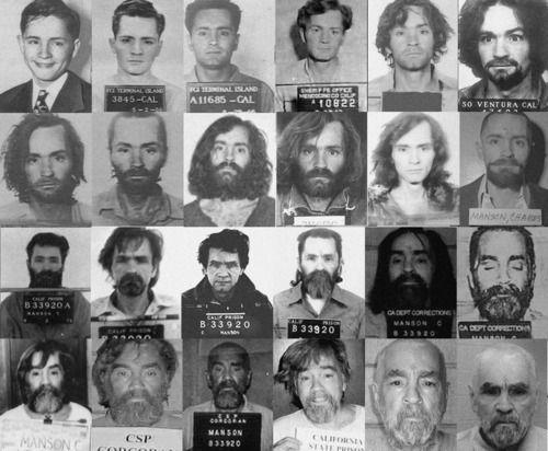 Charles Manson/The Manson Family 288215_600_zpsyndwpjup