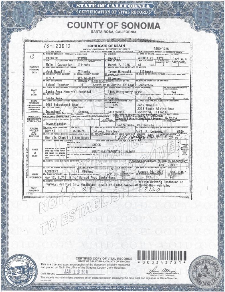 Manalli death & death certificate 33514a3b6e7c573f73b462d43dd74d73_zps601e3736