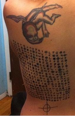 Zodiac art 340-back-tattoo_zps63ebf986