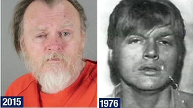 Rodney Halbower - Gypsy Hill Murders 487080_630x354_zpstn9otsfg