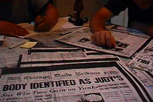 Judith Mae Andersen 1957 cold case 4_scientists_029_zpsaf4d0e64